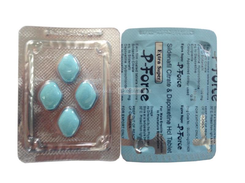Viagra cialis or levitra