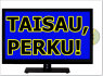 Televizorius taisymas (1)