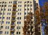 Trumpalaikė buto apartamentų nuoma Šiauliuose (13)