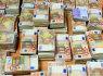 Suteikiame paskolas nuo 2000 iki 950 000 eurų (1)