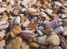 PONAS AKMUO www. ponasakmuo. lt - skalda, akmenys, trinkelės (1)