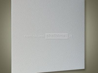 Infraraudonųjų spindulių lubiniai šildytuvai