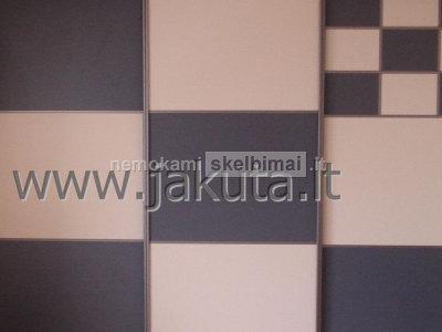 Baldų furnitūra, baldinė plokštė, slankiojančių durų sistemos, baldų gamyba, stalviršių gamyba