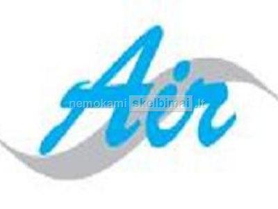Registruokitės nemokamai konsultacijai www. airgona. lt