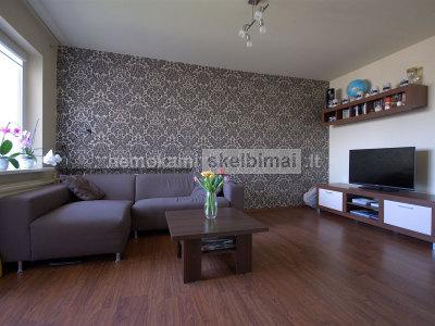 Parduodu butą Kaune