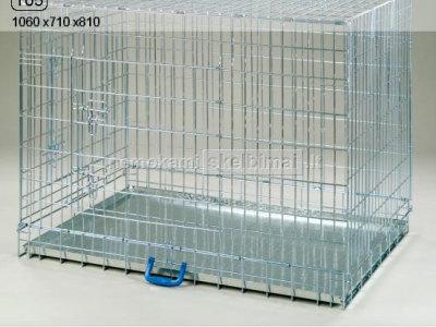 Narvas šuniui