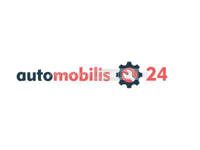 www. automobilis24. lt