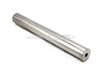 Magnetiniai filtrai, magnetinės gaudyklės