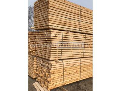 Statybinė mediena - Šiauliai