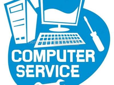 Computer Repair in Vilnius, Fabijoniškės, Šeškinė