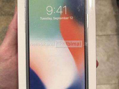 Apple iPhone X Samsung Galaxy S9 Bitmain Antminer S9 14TH