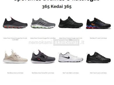 365kedai. webnode. com - originalūs batai ir kedai pigiau